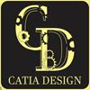 Catia Design
